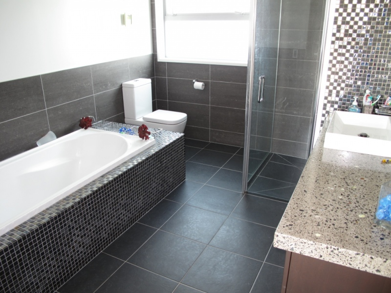 Tiles - Gallery - check out some of our beautiful stone creations ...