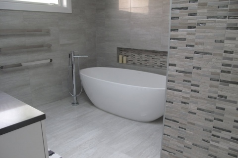 Tiles Gallery Check Out Some Of Our Beautiful Stone