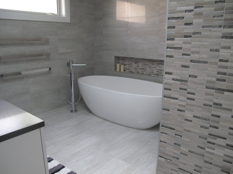 Bathroom Tiles Nz : Tiles gallery